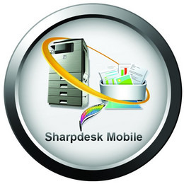 sharpdesk-mobile-260