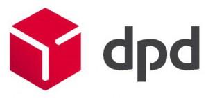 dpd-neues-logo