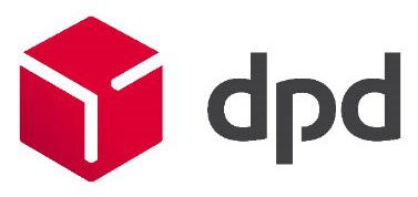 DPD Web Paket